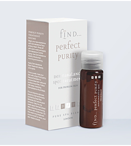 Perfect Purity Dermabalance Spot Treatment 15ml