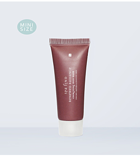 Sample Energizing Mud Mask 7ml