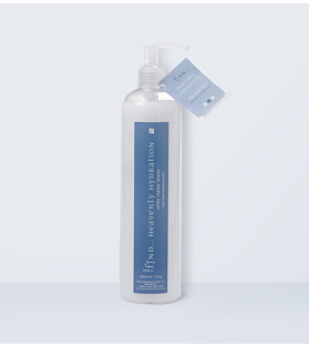 Heavenly Hydration Hand Wash 500ml