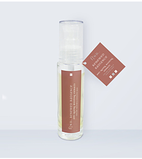 Renewed Radiance Boosting Serum 50ml